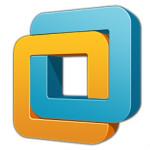 VMware Player免费版下载|VMware Player v16.0.0 免安装版下载