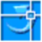 Acme CAD Converter2021下载|Acme CAD Converter v8.10.0 简体中文版下载