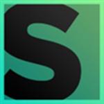 Magix Sequoia 15 汉化版下载|Magix Sequoia 15 v15.4.2.650 精简版下载
