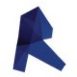 revit2013破解版下载|revit2013软件 32位/64位 中文版下载