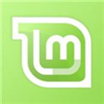Linux Mint20.1镜像下载|Linux Mint20.1 中文版下载