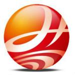 金和OA系统下载 金和OA办公系统 v6.0 免费版下载