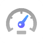 Downloader下载|Downloader百度网盘高速下载器 v2.0.0 免费版下载