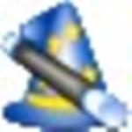 QQ游戏双开器下载|QQ游戏双开器 v2021 电脑版下载