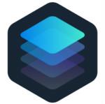 Skylum Luminar4中文版下载|Skylum Luminar v4.0.0 破解版下载