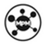 MultiPoolMiner下载|MultiPoolMiner(多池矿工) v3.0 中文免费版下载