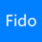 Fido微软镜像获取软件下载|Fido微软镜像获取工具 v1.0 绿色版下载