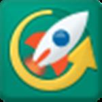 迅游网游更新助手官方版下载|迅在游网游更新助手 v1.2.2 免费版下载