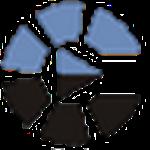 Magic Particles破解版下载|Magic Particles魔法粒子特效编辑软件 v3.54 破解版下载