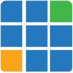 vMix Pro23破解版下载|vMix Pro视频混合工具 v23.0 中文破解版下载