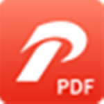蓝山pdf阅读器官方下载|蓝山PDF阅读器 v7.1.4.0 免费版下载
