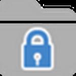 ThunderSoft Private Secure Disk(磁盘加密软件)v8.0 电脑版下载