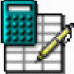 扬帆送货单打印系统官方版下载|扬帆送货单打印系统 v2016电脑pc版下载