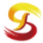欣师网校最新版下载|欣师网校 v1.1.10.54 官方版下载
