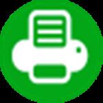 易太送货单免费版下载|易太送货单软件 v6.28 破解版下载