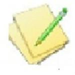 落草文章重构助手下载|落草文章重构助手 v1.2 免费版下载