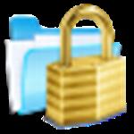 ThunderSoft Folder Password Lock文件夹加密软件 v11.1.0 官方版下载