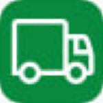 新辰送货单管理系统破解版下载|新辰送货单管理系统 v1.2 免费版下载