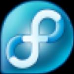 安安小课堂软件下载|安安小课堂 v1.86 官方版下载