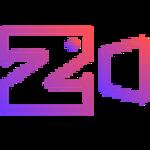 转转大师视频编辑软件电脑版下载|转转大师视频编辑软件 v1.0.0.0 破解版下载