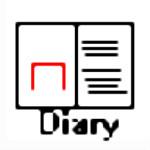 Personal Diary Editor(日记编辑软件)v2021 绿色免费版下载