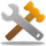伯勒文本处理工具免费版下载|伯勒文本处理工具 v1.4 官方版下载