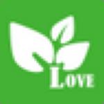 爱农友农资经销管理系统破解版下载|爱农友农资经销管理系统 v2.4 免费版下载