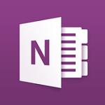 Microsoft Visual C下载|Microsoft Visual C++安装包 v12.0.30501 中文版下载