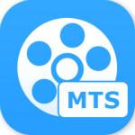 AnyMP4 MTS Converter下载|AnyMP4 MTS Converter(MTS格式转换器) v7.2.32 官方版下载