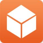 互盾PDF分割合并软件下载|互盾PDF分割合并工具 v1.0 绿色免费版下载