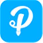 傲软PDF转换破解版下载|傲软PDF转换软件 v2.3.3.10118 免费版下载
