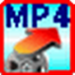 Jocsoft MP4 Video Converter下载|Jocsoft MP4 Video Converter(MP4转换工具) v1.2.5.1 官方版下载