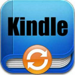 Kindle Converter下载|Kindle Converter v3.21 中文版下载