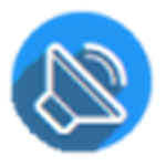AudioRelay下载|AudioRelay手机当电脑音箱 v0.9.1 官方版下载