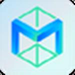 BIMMAKE软件下载|BIMMAKE施工建模软件 v1.9.0.1 官方版下载