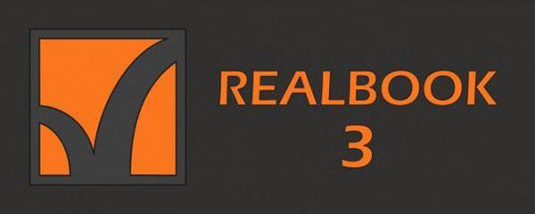 Realbook 3