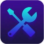 一修大师修改器下载|一修大师游戏修改器 v2021 最新免费版下载