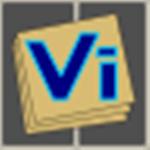 Vifm下载|Vifm文件管理器 v0.11 官方版下载