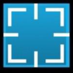 CinemaDrape下载|CinemaDrape桌面关灯软件 v2.2 免费版下载