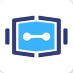 希沃校园设备运维管理系统破解版下载|希沃校园设备运维管理系统 v1.1.7.32 免费版下载
