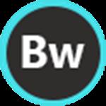 Wallpaper动态壁纸下载|Wallpaper动态壁纸软件 v2021 中文版下载