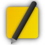 Textylic中文版下载|Textylic v2.2 绿色版下载