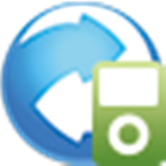 AnvSoft Any Video Converter视频转换器 v7.0.9 官方版下载