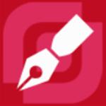 法度笔录免费版下载|法度笔录软件v1.5.1 公安版下载
