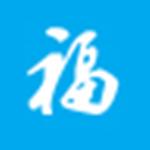 集福宝支付宝集福神器下载|集福宝AR集福神器2021 最新版下载