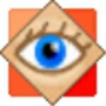 FSViewer看图软件下载|FSViewer v6.7 绿色中文版下载