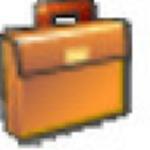 箱包生产经销管理系统破解版下载|箱包生产经销管理系统 v2.0电脑pc版下载