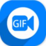 神奇视频转GIF软件下载|神奇视频转GIF软件 v1.0.0.182 免费版下载