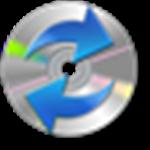 4Easysoft DVD Copier光盘刻录工具 v3.1.10 官方版下载