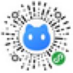 秘塔写作猫破解版下载|秘塔写作猫 v1.03 最新版下载